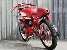 Red-Rocker-