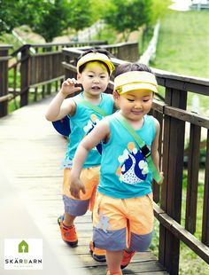song-triplets3