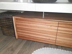 Paros, Handmade Furniture, Credenza, Type 1, Cabinet, Facebook, Storage, Home Decor, Craftsman Furniture