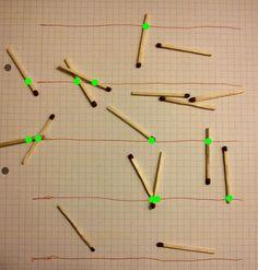 I metodi Monte Carlo (prima parte) | Math is in the air
