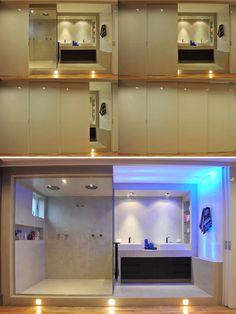 flexible-interior-design-in-brazil-3.jpg