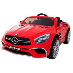 Vehicles, Car, Sports, Automobile, Hs Sports, Sport, Cars, Vehicle, Autos