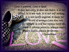 Bible Verses For Encouragement | ... Bible Verse About Love Your Strength Will Verses wallpaper