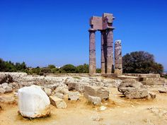 Top 10 Greek Islands you Should visit in Greece   Gloholiday