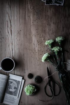 Posts you've liked House Photography, Still Life Photography, Like Instagram, Instagram Posts, Good Morning Coffee, Prop Styling, Everything Is Awesome, I Love Coffee, Vintage Coffee