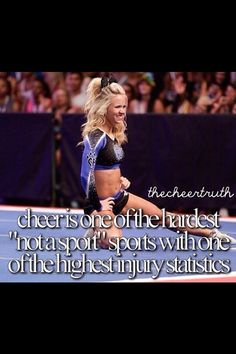 FOR ALL YOUR FIERCEST CHEER FASHION shop www.cheerbling.com