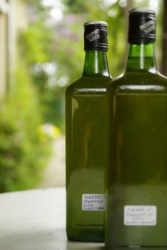 Scotch, Kitchen Helper, Natural Vitamins, Natural Medicine, Natural Remedies, Grilling, Food And Drink, Yummy Food, Wine