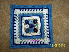 Le_visinet_square_small2 ..free pattern