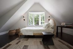 Casually Elegant Historic House | | iondecorating