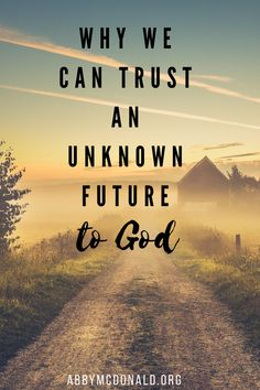 It was as though the doctor knew me and my tendency to try to find answers. To try to see into an unknown future. Christian Faith, Christian Quotes, Christian Messages, Christian Women, Christian Living, Surrender To God, I Need Jesus, Faith Over Fear, Inspirational Quotes For Women