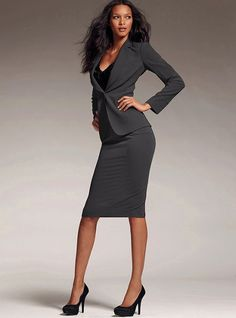 business suit for womens