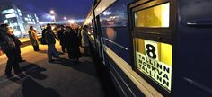 Tallinn-Moscow train route to be temporarily closed - Economy - Estonian news in English