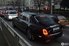 Bmw, Audi, Rolls Royce Cars, Lamborghini, Pretty Cars, Rolls Royce Phantom, Its A Mans World, Best Luxury Cars, Maybach
