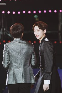 Guan Lin, Lai Guanlin, Produce 101 Season 2, My Destiny, Fans Cafe, Baby Chicks, Cube Entertainment, 3 In One, Jinyoung