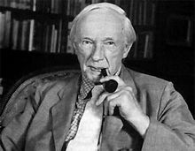 """George Edward """"G. E."""" Moore OM, FBA (/mʊər/; 4 November 1873 – 24 October 1958) was an English philosopher. He was, with Bertrand Russell, Ludwig Wittgenstein, and (before them) Gottlob Frege, one of the founders of the analytic tradition in philosophy."""