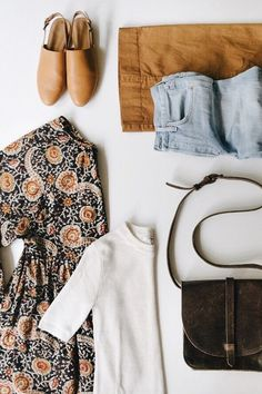 How to Build a Capsule Wardrobe That Will Last a Lifetime