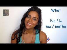 Arabic Beginner Lesson 22 Homework - image 10