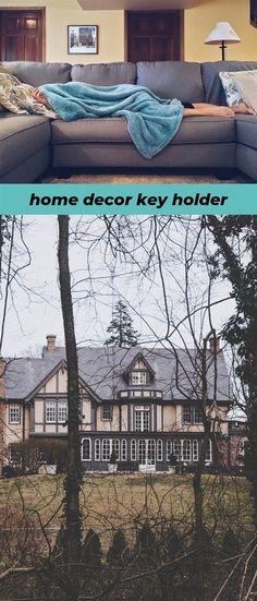 home decor discount_183_20181130145908_62 #home decor stores near me