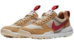 check out 6f2c6 a2716 Nike x Tom Sachs Mars Yard 2.0 Air Jordans, Shoes Sneakers, Trainers, Mars