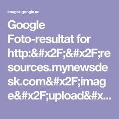 Google Foto-resultat for http://resources.mynewsdesk.com/image/upload/t_next_gen_article_large_480/mhthwlznh9ct0pk0vil3.jpg