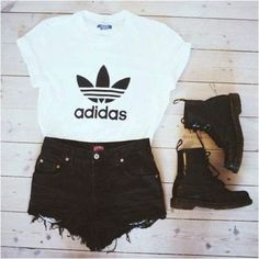 Maillot de bain: Picture effect for clothes for teenage girls ., Summer Outfits, Maillot de bain: Picture effect for clothes for teenage girls. Women's Summer Fashion, Teen Fashion, Fashion Outfits, Fashion Trends, Womens Fashion, Fashion Clothes, Teenage Girls Fashion, Sport Fashion, Latest Fashion