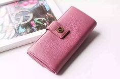 gucci Wallet, ID : 61142(FORSALE:a@yybags.com), gucci hobo 1, gucci handbags online shopping, gucci bags website, gucci brand values, gucci usa online store, gucci bag sale, gucci camping backpack, gucci pocketbooks for sale, gucci briefcase for men, small gucci purse, gucci mens backpacks, buy gucci handbag, gucci wallet with zipper #gucciWallet #gucci #gucci #designer #briefcases