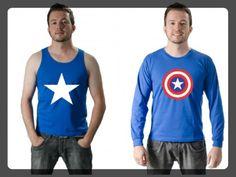 Camiseta Capitao America Escudo : Guerras se lutam com armas mas são vencidas com homens. #CapitãoAmérica #BoaNoite  http://www.camisetasdahora.com/p-4-27-2212/Camiseta-Capitao-America-Escudo | camisetasdahora