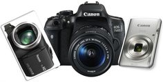 Explore Cameras & Photography Online in Pakistan at the best price