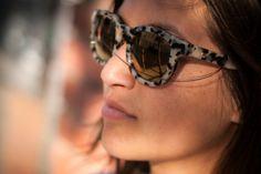 Oliver Peoples Sunglasses - Massdrop
