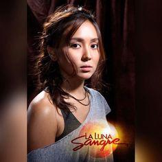 Filipina Actress, Cant Help Falling In Love, Kathryn Bernardo, Dancer, Actresses, Model, Instagram Posts, Beautiful, Female Actresses