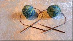 Benodigheden 2 sokken breien Knitting Socks, Knitting Ideas, Hair Accessories, Wool, Sewing, Crafts, Beauty, Crochet Slippers, Tips