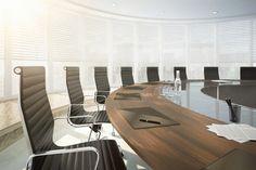 10 consejos para hacer más eficaces tus reuniones