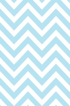 Chevron Wallpapers for iPhone & iPad {Hot Pink Sand & Aqua Sand} Each color is available for iPhone and iPad. These designs have bee. Teal Wallpaper Iphone, Pink Chevron Wallpaper, Trendy Wallpaper, New Wallpaper, Pattern Wallpaper, Blue Background Wallpapers, Blue Wallpapers, Background Patterns, Phone Backgrounds