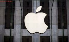 Apple joins group devoted to keeping AI from turning against humanity