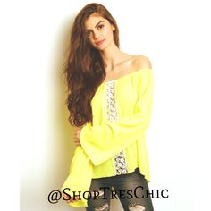 #iShopTresChic #TresChicBabes #TresChicDolls #TresChicFashionistas #TresChic #instaboutique #miamiboutique #miami #moda #fashion #fashionista #fashionweek #fierce #newarrival #chic #top#flowers #spring #summer   Shop this product here: spree.to/aghs   Shop all of our products at http://spreesy.com/Spresy-Shop      Pinterest selling powered by Spreesy.com