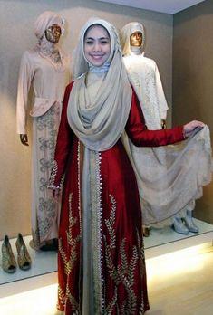 memek oki stiana Dewi at DuckDuckGo- memek oki stiana Dewi at DuckDuckGo memek oki stiana Dewi at DuckDuckGo - Muslim Wedding Gown, Muslimah Wedding Dress, Muslim Dress, Wedding Bride, Custom Wedding Dress, Classic Wedding Dress, Sexy Wedding Dresses, Moslem Fashion, Stylish Hijab
