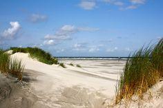 Hollum,Friesland,NL, ons mooiste plekje