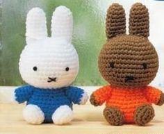 Sólo amigurumis: Patrones gratis y en español. Amigurumis, muñequitos tejidos, juguetes tejidos en crochet (ganchillo).