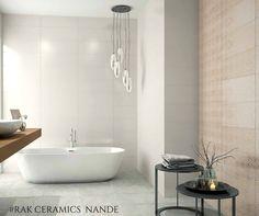 29 Best Rak Ceramics Images In 2015 Ceramics Bathroom Tiles