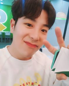 Po Block B, Bbc, Pyo Jihoon, B Bomb, Song Mino, Minhyuk, Boy Groups, Kdrama, Kpop