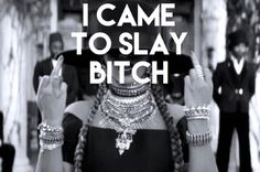 beyonce als Premium Poster Boss Bitch Quotes, Badass Quotes, Mantra, Life Quotes, Quotes To Live By, Funny Quotes, Thug Quotes, Sassy Quotes, Random Quotes