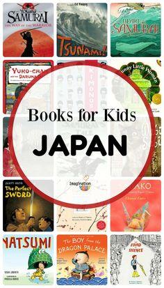 List of popular kids books