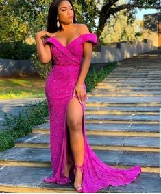 African Prom Dresses, Prom Girl Dresses, African Wedding Dress, Latest African Fashion Dresses, Party Dresses For Women, African Dress, Formal Dresses, Aso Ebi Lace Styles, African Lace Styles