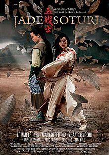 imagenes wu xia movies - Buscar con Google
