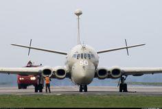nimrod british aircraft - Google Search