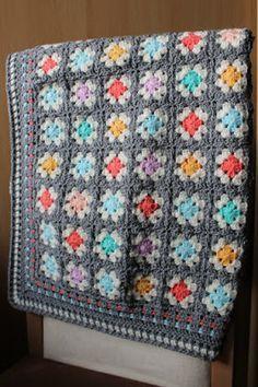 My Crochet Creations and Free Crochet Patterns: Enjoy the whole Crochet SheBang!