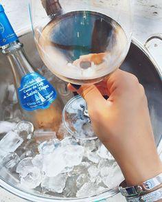 Sábado bons amigos vinho e uma tarde especial...  Quero mais o que?  #loveit #happysaturday #winelover