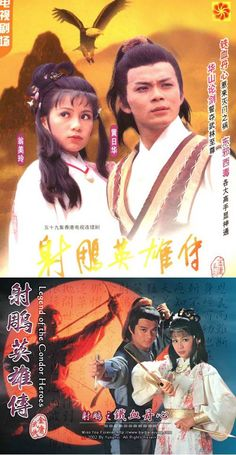 Watch The Legend of the Condor Heroes Season 3 HD Streaming Season 3, Movie Tv, Tv Series, Tv Shows, Movie Posters, Watch, Stars, Google Search, Free