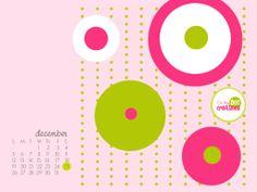 polka dot backgrounds   Polka dot desktop wallpaper - Wallpaper Bit