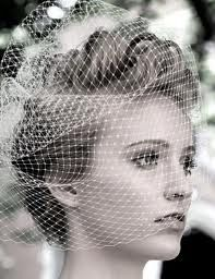 Pixie cut hair for bride. Pixie cut hair for bride. Vintage Wedding Hair, Short Wedding Hair, Wedding Veils, Trendy Wedding, Pixie Hairstyles, Bride Hairstyles, Pixie Updo, Short Hair Cuts, Short Hair Styles